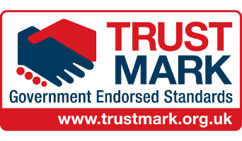 Trustmark: Government Endorsed Standards