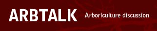 Arbtalk